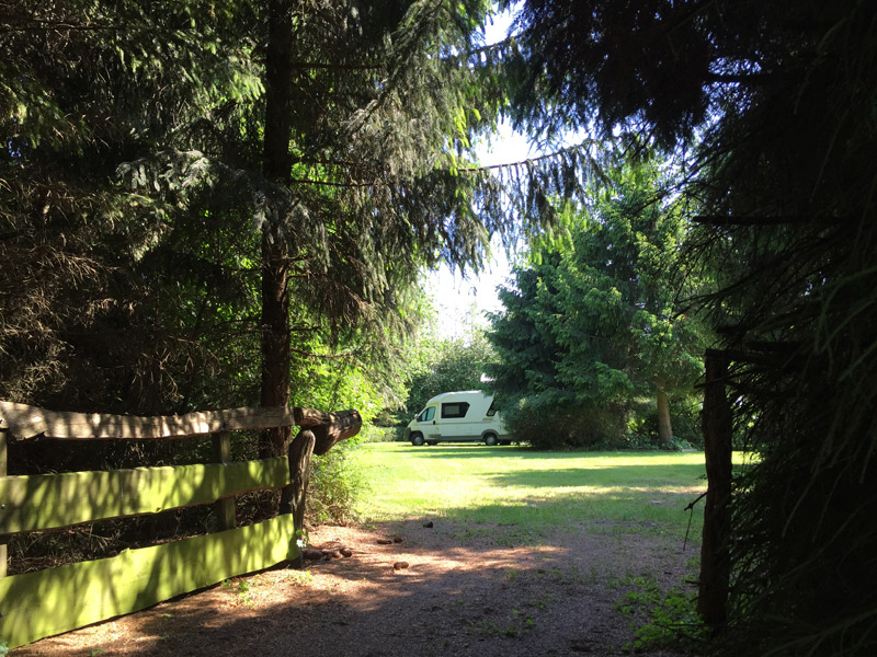 https://www.minicampingcard.eu/wp-content/uploads/2016/07/IMG_2098-270x200.jpg