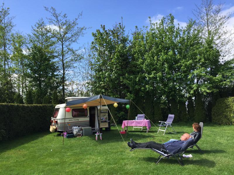 https://www.minicampingcard.eu/wp-content/uploads/2016/07/camping-Drentsheerlijk-270x200.jpg