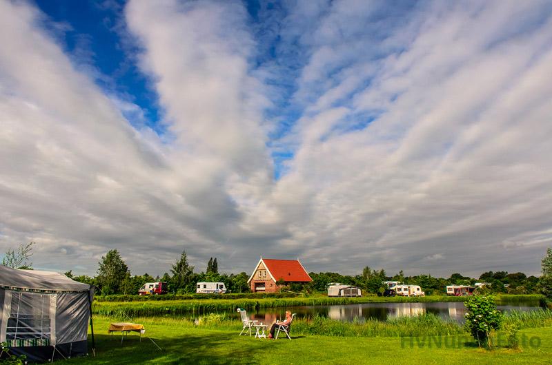 https://www.minicampingcard.eu/wp-content/uploads/2016/09/160523-Overijssel-Den-Ham-Overige-Watermerk-0150-1-270x200.jpg