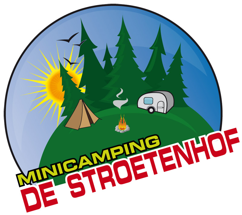 https://www.minicampingcard.eu/wp-content/uploads/2016/09/LogoDeStroetenhofDef1-270x200.jpg