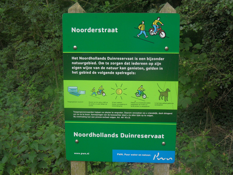 https://www.minicampingcard.eu/wp-content/uploads/2016/10/ingang-Noorderstraat-270x200.jpg