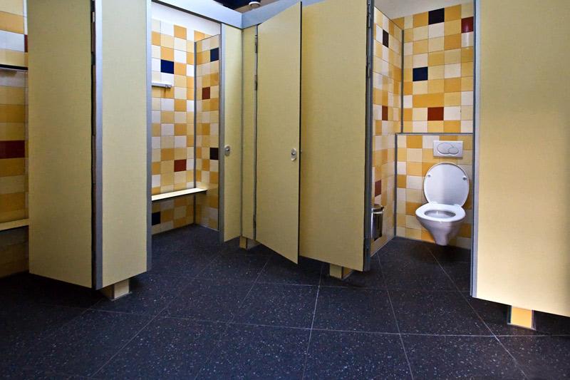 https://www.minicampingcard.eu/wp-content/uploads/2016/11/Douche-en-toiletruimtes-270x200.jpg