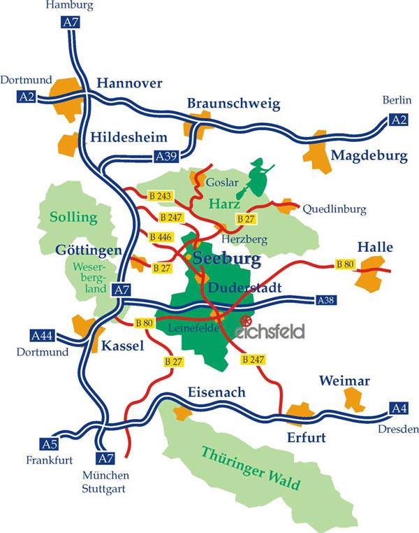 https://www.minicampingcard.eu/wp-content/uploads/2017/07/Locatie-Seeburger-See-270x200.jpg