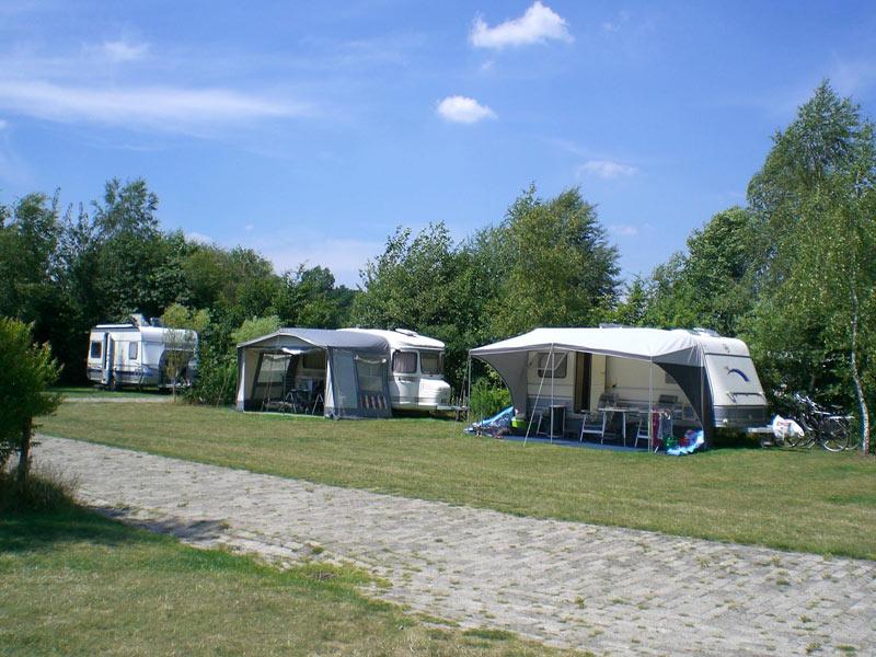 https://www.minicampingcard.eu/wp-content/uploads/2017/07/camping-1-270x200.jpg