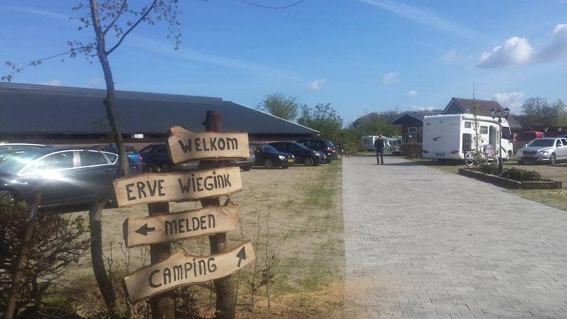 https://www.minicampingcard.eu/wp-content/uploads/2017/07/camping-6-270x200.jpg