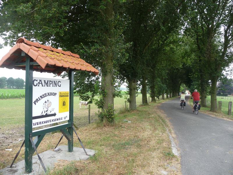 https://www.minicampingcard.eu/wp-content/uploads/2017/07/camping-prinsenhof-Utrecht-270x200.jpg