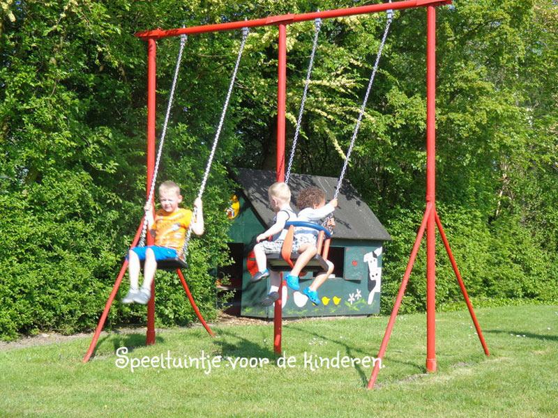 https://www.minicampingcard.eu/wp-content/uploads/2017/07/speeltuin-voor-de-kinderen-270x200.jpg