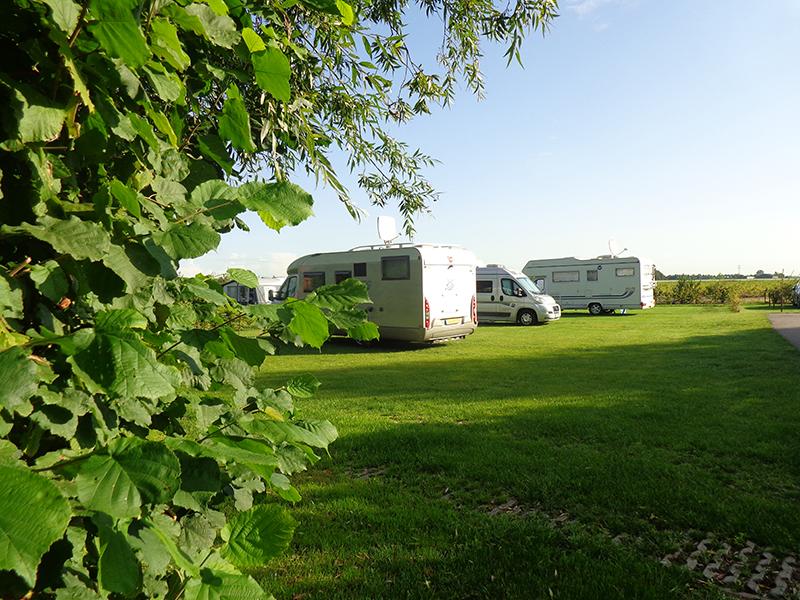 https://www.minicampingcard.eu/wp-content/uploads/2017/07/verharde-camperplaatsen-270x200.jpg