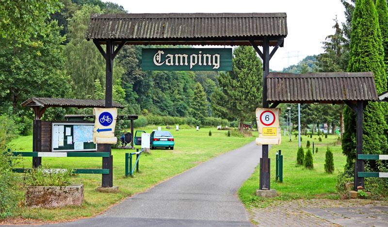 https://www.minicampingcard.eu/wp-content/uploads/2017/09/Speigelburg-07-270x200.jpg