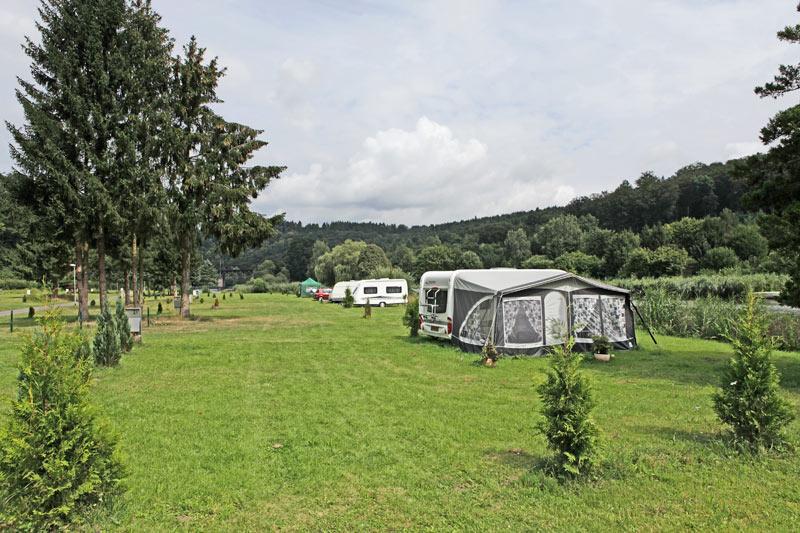 https://www.minicampingcard.eu/wp-content/uploads/2017/09/Speigelburg-10-270x200.jpg