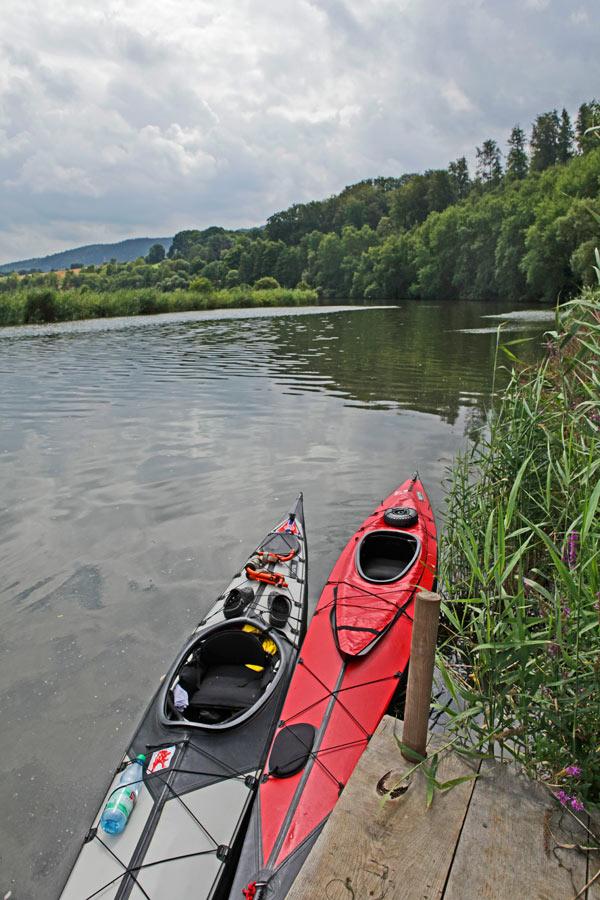 https://www.minicampingcard.eu/wp-content/uploads/2017/09/Speigelburg-13-270x200.jpg