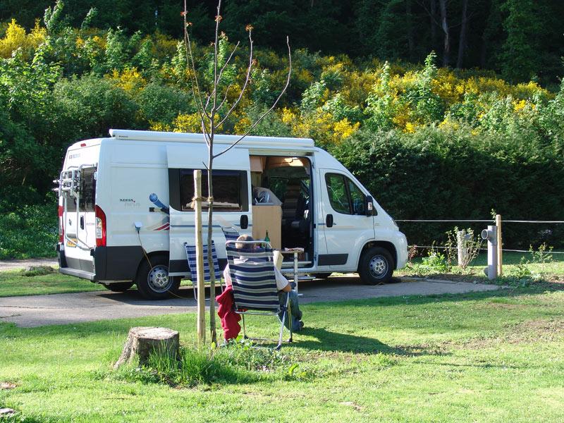 https://www.minicampingcard.eu/wp-content/uploads/2017/09/camping-mei-008-270x200.jpg