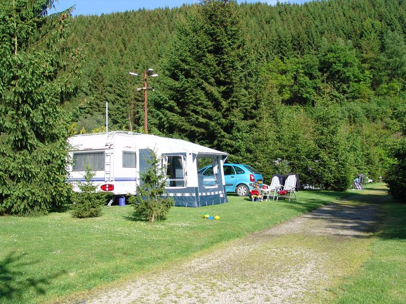 https://www.minicampingcard.eu/wp-content/uploads/2017/09/camping-mei-011-270x200.jpg