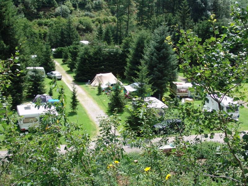 https://www.minicampingcard.eu/wp-content/uploads/2017/09/camping-vanaf-weg-17-7-2007-004-270x200.jpg