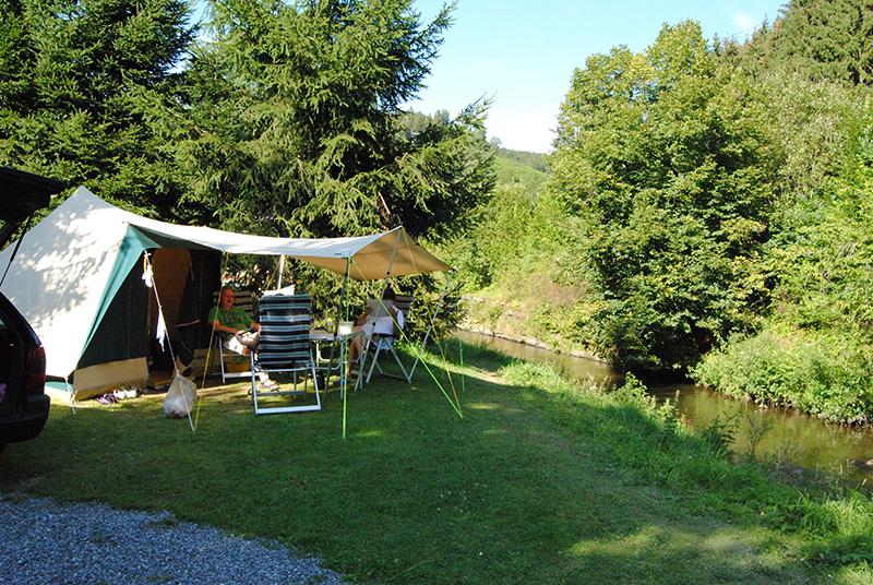 https://www.minicampingcard.eu/wp-content/uploads/2017/09/kampeerplaats-D-16-270x200.jpg