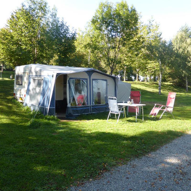 https://www.minicampingcard.eu/wp-content/uploads/2017/10/3_camping_frankrijk_verhuur-270x200.jpg