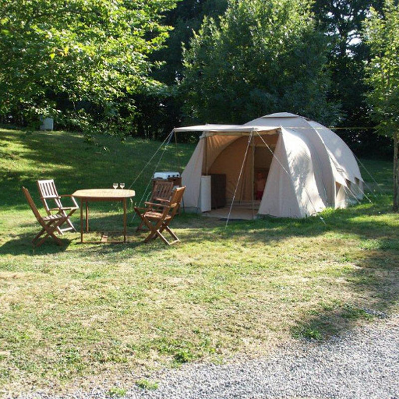https://www.minicampingcard.eu/wp-content/uploads/2017/10/4_camping_frankrijk_tent_huren-270x200.jpg