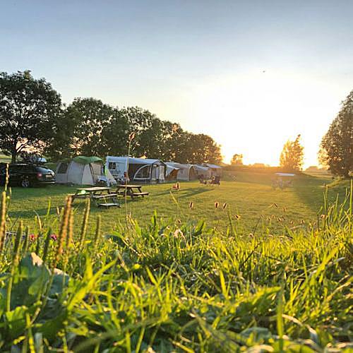 https://www.minicampingcard.eu/wp-content/uploads/2017/10/camping-zon-1-500x500-270x200.jpg