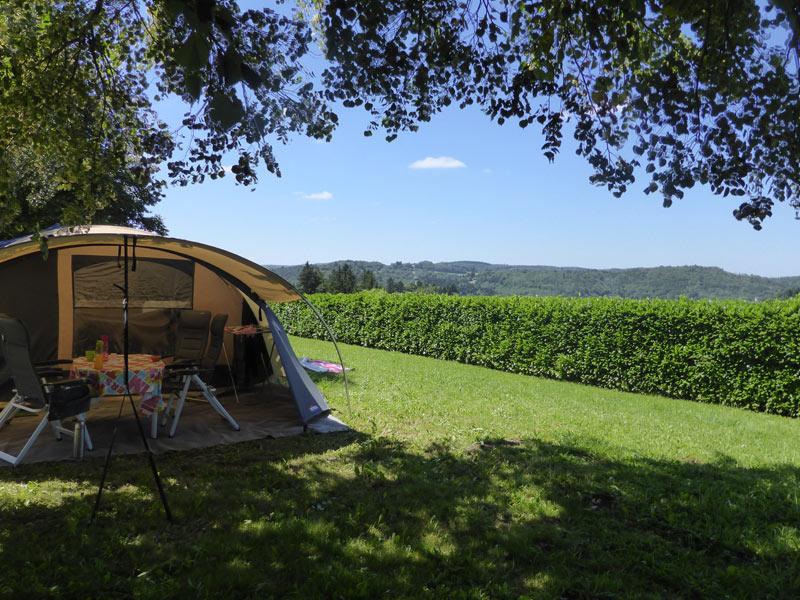 https://www.minicampingcard.eu/wp-content/uploads/2017/10/camping_frankrijk_grote_staanplaatsen-270x200.jpg
