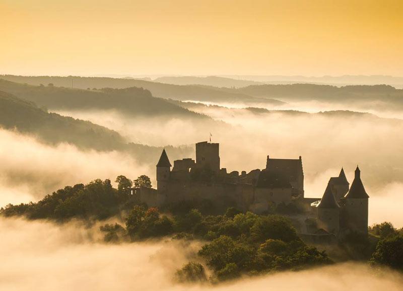 https://www.minicampingcard.eu/wp-content/uploads/2017/10/chateau-270x200.jpg