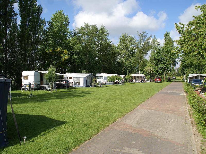 https://www.minicampingcard.eu/wp-content/uploads/2018/03/Mini-Camping-Het-Wielseveld-Betuwe-Home2-270x200.jpg