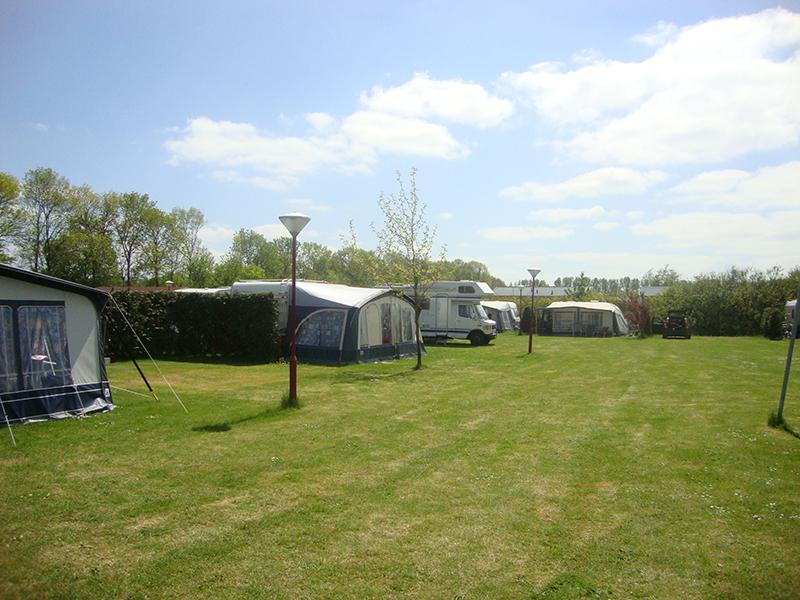 https://www.minicampingcard.eu/wp-content/uploads/2018/05/Camping-overzicht-270x200.jpg