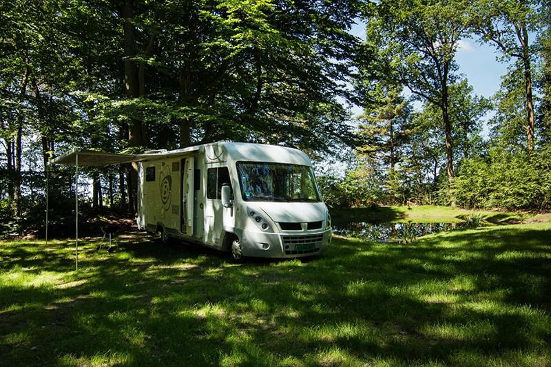 https://www.minicampingcard.eu/wp-content/uploads/2018/05/camper-groot-270x200.jpg
