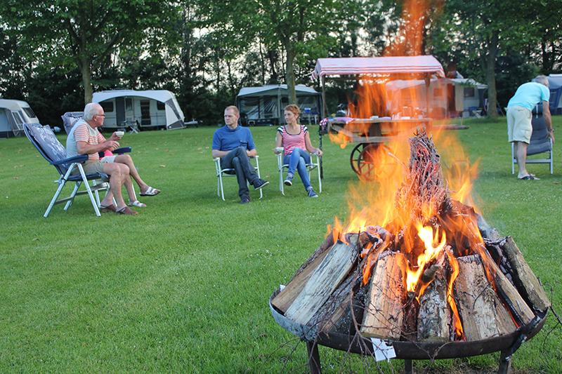 https://www.minicampingcard.eu/wp-content/uploads/2018/06/Foto-advertentie-KFK-CampingCard-Extra-pakket-270x200.jpg