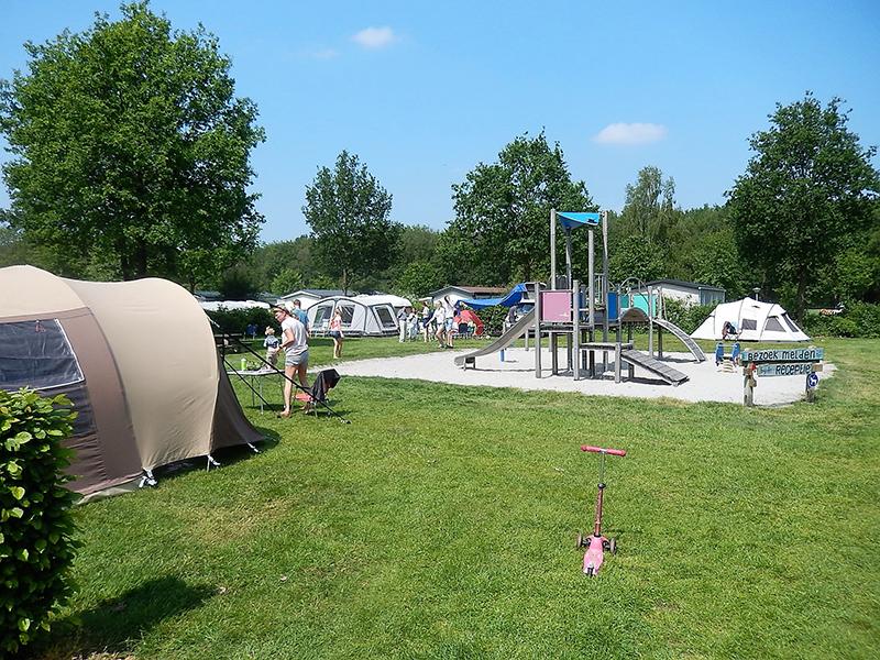 https://www.minicampingcard.eu/wp-content/uploads/2018/06/camping-2-270x200.jpg