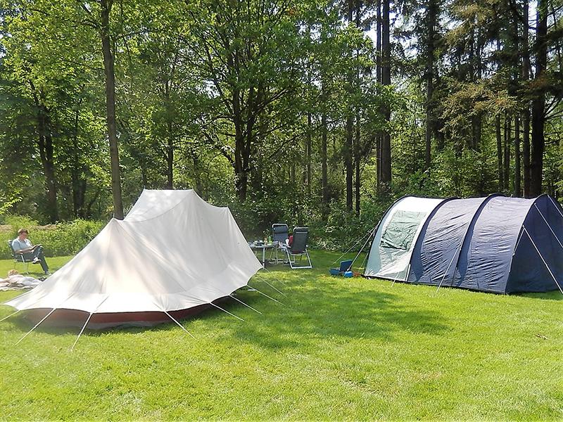 https://www.minicampingcard.eu/wp-content/uploads/2018/06/camping-8-270x200.jpg