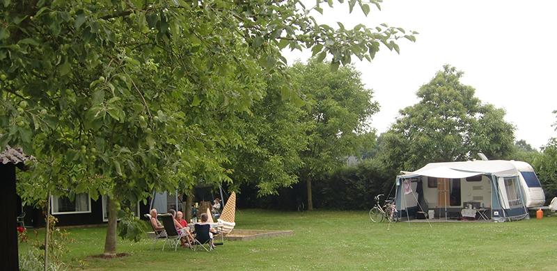 https://www.minicampingcard.eu/wp-content/uploads/2018/06/camping-haldert-4-270x200.jpg