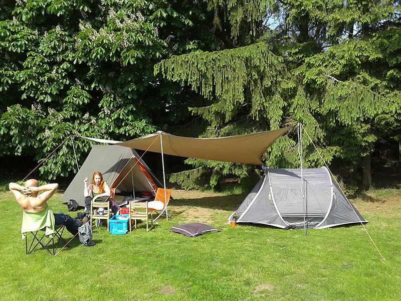 https://www.minicampingcard.eu/wp-content/uploads/2018/06/camping-haldert-6-270x200.jpg