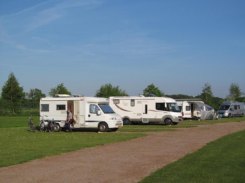 https://www.minicampingcard.eu/wp-content/uploads/2018/06/foto-camperplaats-12-2017-270x200.jpg