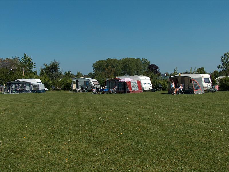 https://www.minicampingcard.eu/wp-content/uploads/2018/06/fotos-camping-pinksteren-2010-004-270x200.jpg