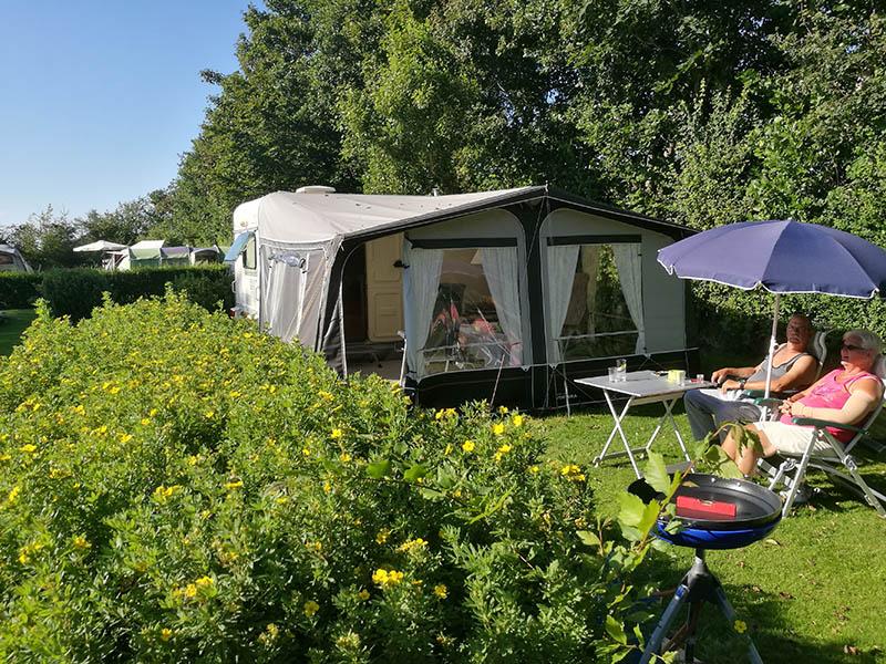 https://www.minicampingcard.eu/wp-content/uploads/2018/07/5-Camping-plaats-270x200.jpg