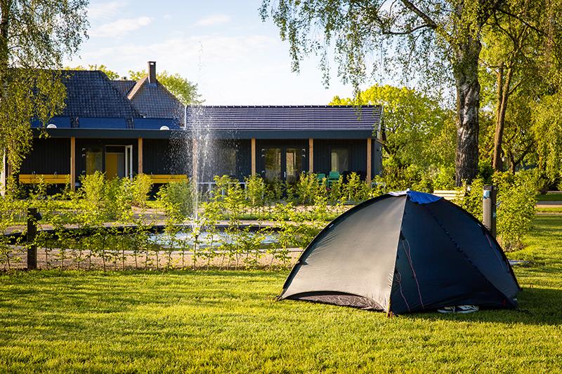 https://www.minicampingcard.eu/wp-content/uploads/2018/07/Camping-Domein-Groot-Besselink-1626-270x200.jpg