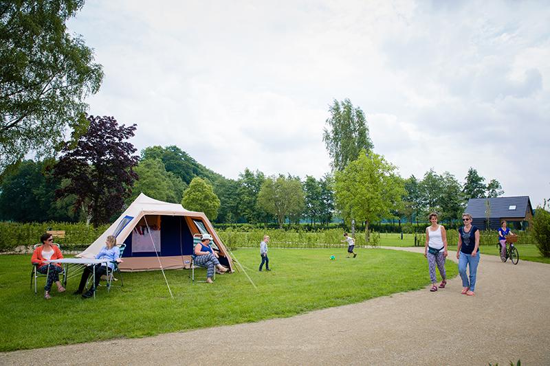 https://www.minicampingcard.eu/wp-content/uploads/2018/07/Camping-Domein-Groot-Besselink-3671-270x200.jpg