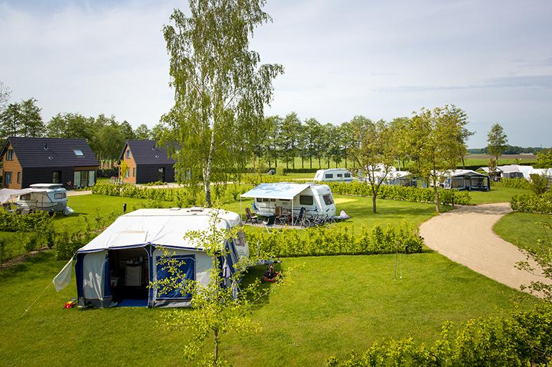 https://www.minicampingcard.eu/wp-content/uploads/2018/07/Camping-Domein-Groot-Besselink-Almen-3344-270x200.jpg