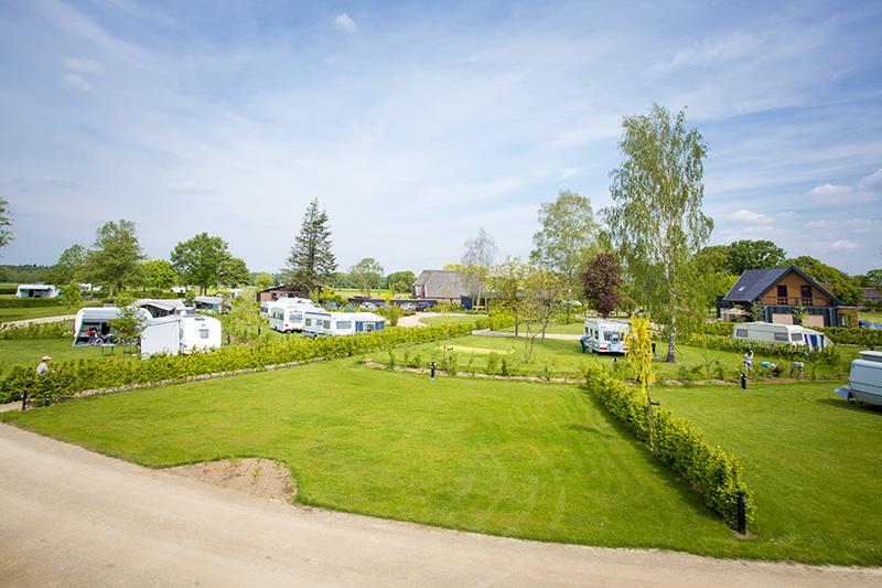 https://www.minicampingcard.eu/wp-content/uploads/2018/07/Camping-Domein-Groot-Besselink-Almen-3404-270x200.jpg