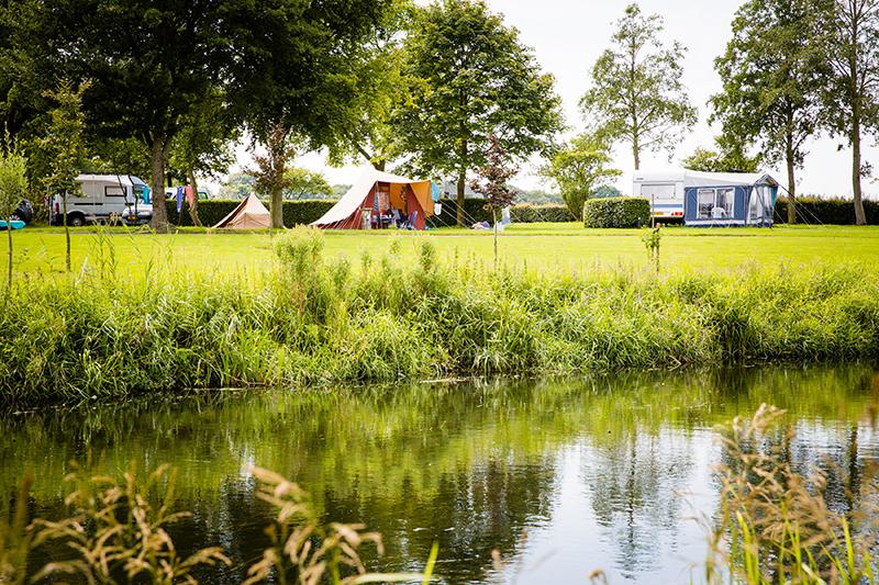https://www.minicampingcard.eu/wp-content/uploads/2018/07/Camping-Domein-Groot-Besselink-Almen-4370-270x200.jpg