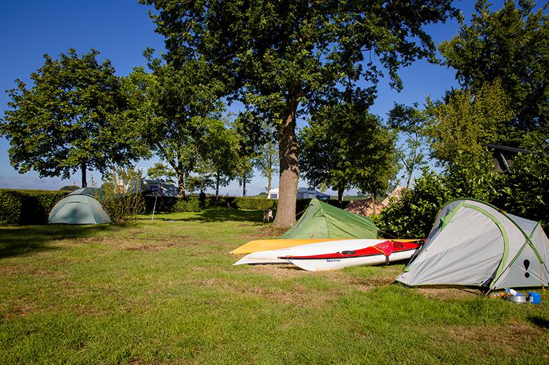 https://www.minicampingcard.eu/wp-content/uploads/2018/07/Camping-Domein-Groot-Besselink-Almen-4408-270x200.jpg
