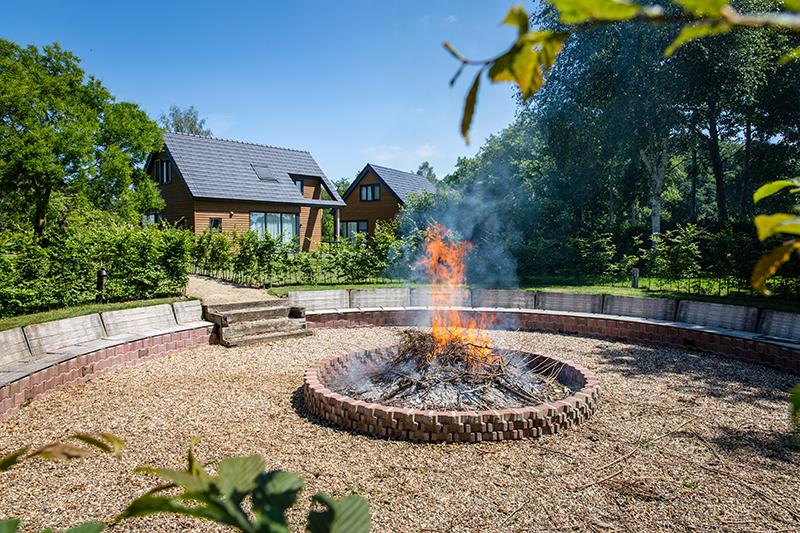 https://www.minicampingcard.eu/wp-content/uploads/2018/07/Camping-Domein-Groot-Besselink-Almen-8160-270x200.jpg