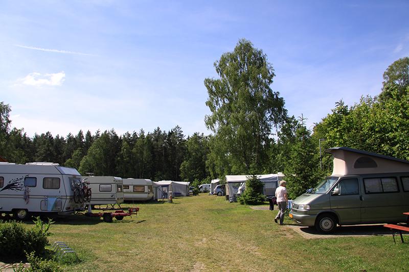 https://www.minicampingcard.eu/wp-content/uploads/2018/07/IMG_9442-270x200.jpg