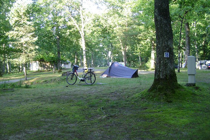 https://www.minicampingcard.eu/wp-content/uploads/2018/07/camping-bbq-19-08-2014-008-270x200.jpg