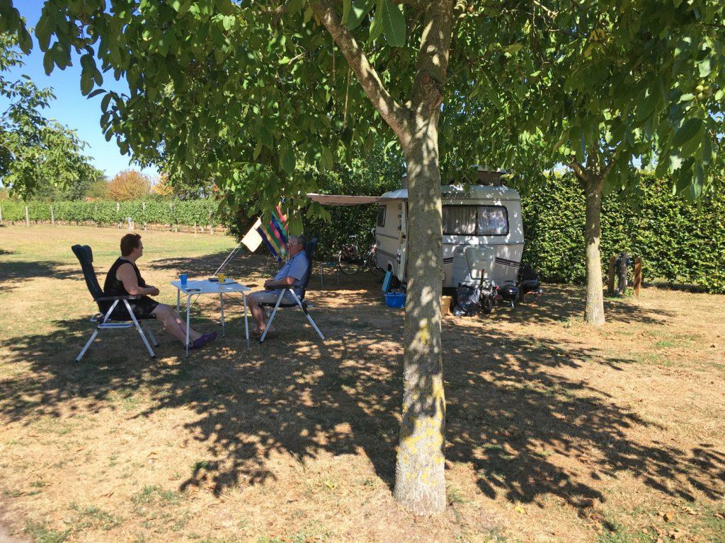 https://www.minicampingcard.eu/wp-content/uploads/2018/07/foto-camping-1-270x200.jpg