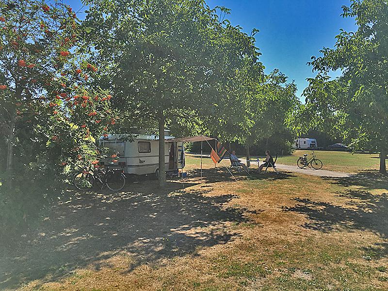 https://www.minicampingcard.eu/wp-content/uploads/2018/07/foto-camping-2-270x200.jpg