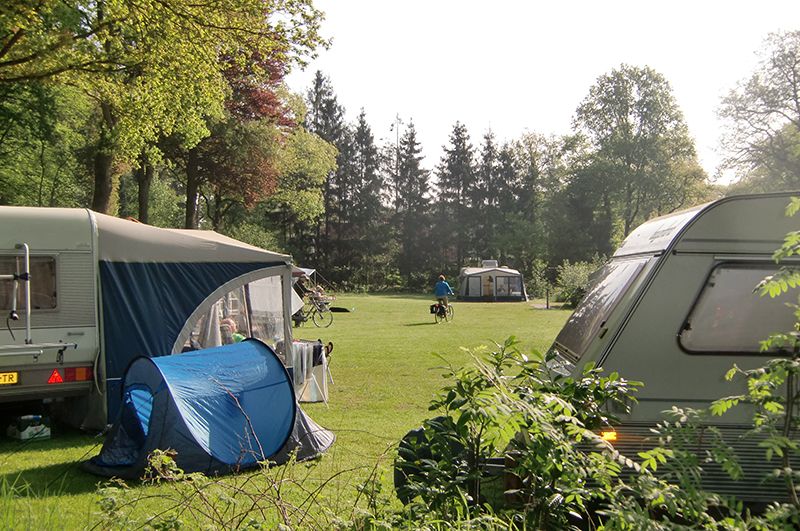 https://www.minicampingcard.eu/wp-content/uploads/2018/08/Camping-01-270x200.jpg