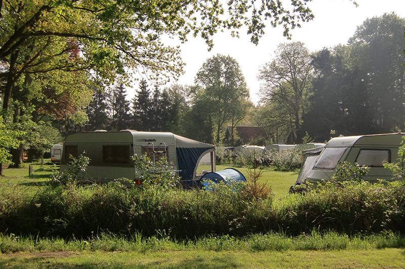 https://www.minicampingcard.eu/wp-content/uploads/2018/08/Camping-02-2-270x200.jpg