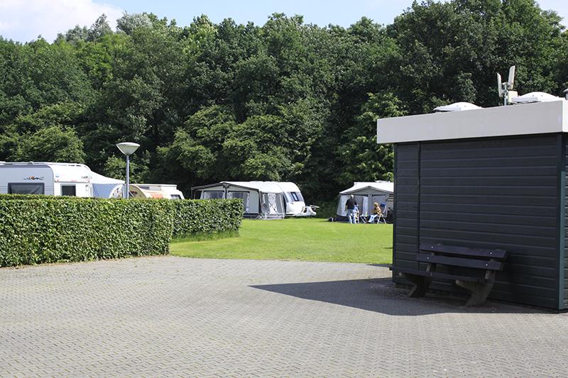 https://www.minicampingcard.eu/wp-content/uploads/2018/08/Camping-Bij-de-Schaapskooi-004-270x200.jpg