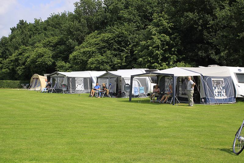 https://www.minicampingcard.eu/wp-content/uploads/2018/08/Camping-Bij-de-Schaapskooi-016-270x200.jpg